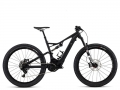 Specialized Levo FSR 6Fattie