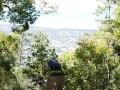 Australië - Cairns