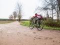 vaste-route-belgie-04-bewerkt